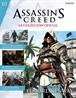 Assassin's Creed: La colección oficial - Fascículo 10: Edward Kenway (Fascículo + Figura)