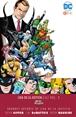 Grandes autores de la Liga de la Justicia: Keith Giffen, J.M. DeMatteis y Kevin Maguire – JLI vol. 2