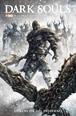 Dark Souls: El rencor del invierno