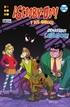 ¡Scooby-Doo! y sus amigos núm. 24