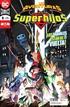 Las aventuras de los Superhijos núm. 01