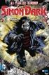 Simon Dark núm. 02 (de 3): La plaga del demonio