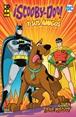 ¡Scooby-Doo! y sus amigos: ¿Quién tiene miedo?