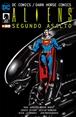 DC Comics/Dark Horse Comics: Aliens - Segundo asalto