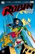 Robin 3000