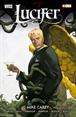 Lucifer: Integral vol. 01 (de 3) (Segunda edición)