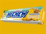 HI-CHEW / Caramelo Piña 50 Gr.