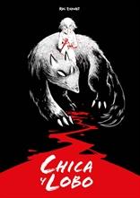 Chica y Lobo (Special Edition)