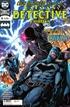 Batman: Detective Comics núm. 14