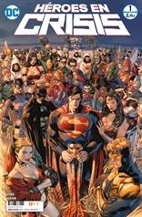 Héroes en Crisis núm. 01 (de 9)