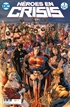 Héroes en Crisis núm. 01 de 9