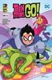 Teen Titans Go! núm. 24