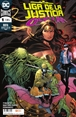 Liga de la Justicia Oscura vol. 2, núm. 01