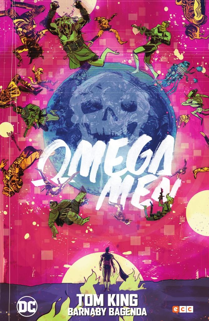 QUE COMIC ESTAS LEYENDO? Omega_men_cubierta