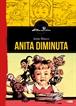 Colección Jesús Blasco - Anita Diminuta