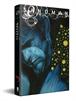 Sandman vol. 0: Obertura (Edición Deluxe)