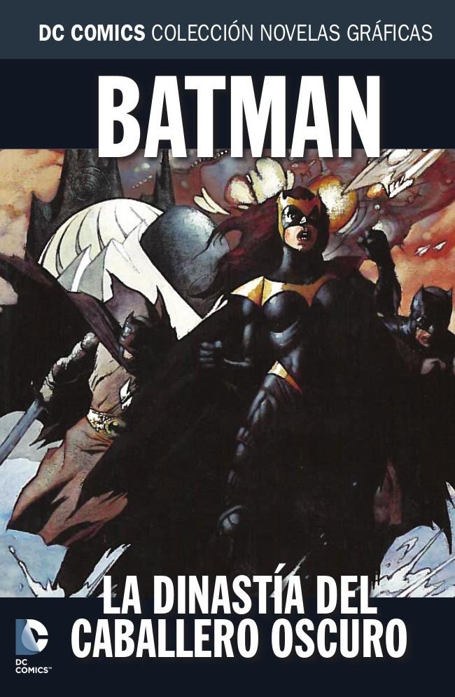 1-13 - [DC - Salvat] La Colección de Novelas Gráficas de DC Comics  - Página 22 SF118_075_01_001