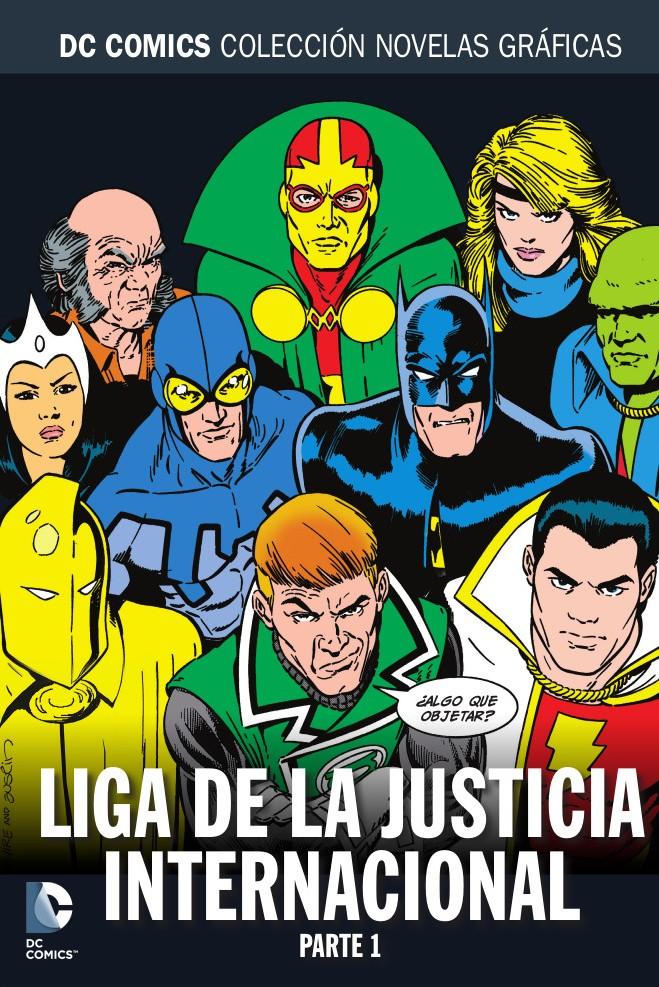 1-13 - [DC - Salvat] La Colección de Novelas Gráficas de DC Comics  - Página 22 SF118_076_01_001