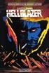 Colección Vertigo núm. 12: Hellblazer de Garth Ennis 1