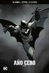 Batman, la leyenda núm. 01: Batman: Año cero (Parte 1)