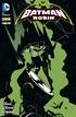 Batman y Robin núm. 06