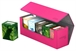 Arkhive Flip Case 400+ Fucsia