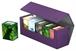 Arkhive Flip Case 400+ Violeta