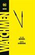 Watchmen (Edición cartoné) (Segunda edición)