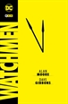 Watchmen (Novena edición)