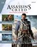 Assassin's Creed: La colección oficial - Fascículo 14: Duncan Walpole (Fascículo + Figura)