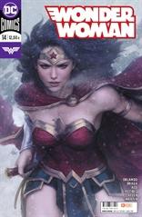 Wonder Woman núm. 28/ 14