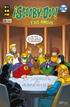 ¡Scooby-Doo! y sus amigos núm. 26