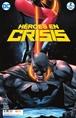 Héroes en Crisis núm. 02 (de 9)