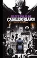 Batman: Caballero Blanco -  Edición Deluxe limitada en blanco y negro