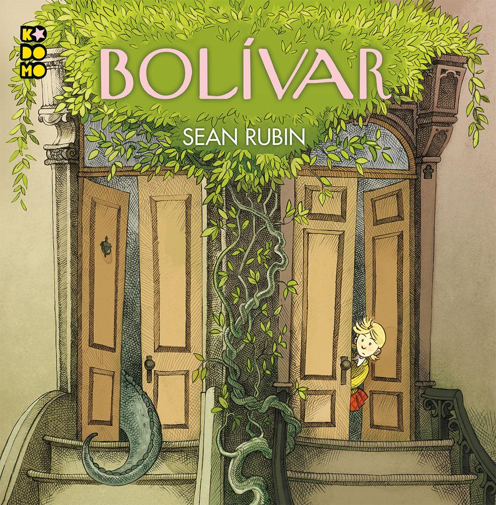 https://www.ecccomics.com/comic/bolivar-5599.aspx