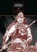 Kuroda y las 36 estrategias vol. 05