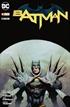 Batman (reedición rústica) núm. 23