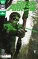 Green Arrow vol. 2, núm. 12