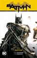 Batman vol. 02: Grotesk (Batman Saga - Batman e Hijo Parte 2)