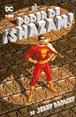 El poder de ¡Shazam!