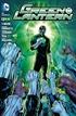 Green Lantern núm. 20