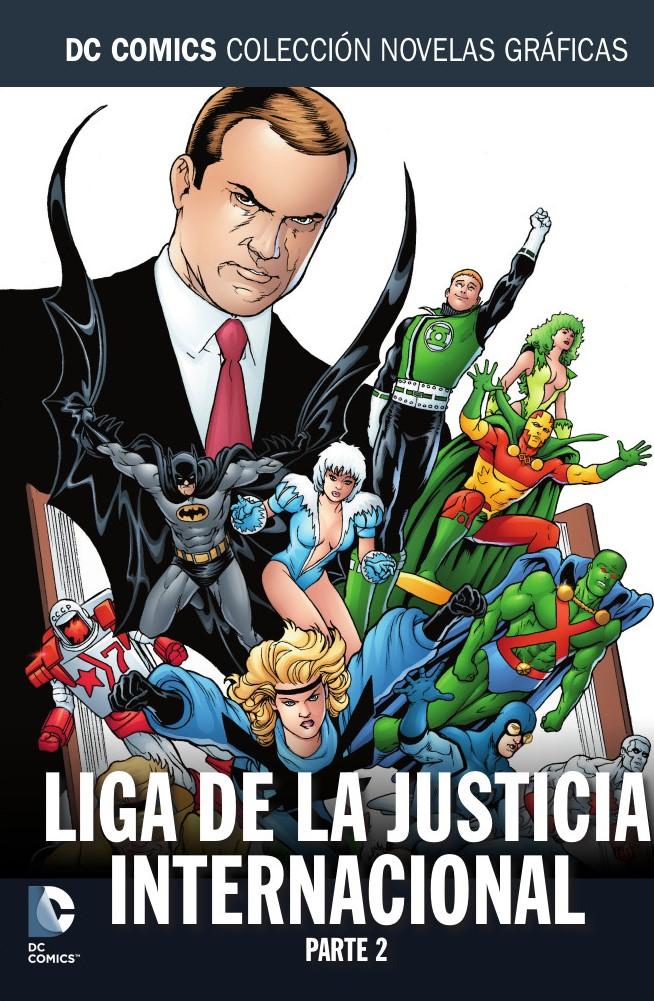 1-13 - [DC - Salvat] La Colección de Novelas Gráficas de DC Comics  - Página 22 SF118_077_01_001