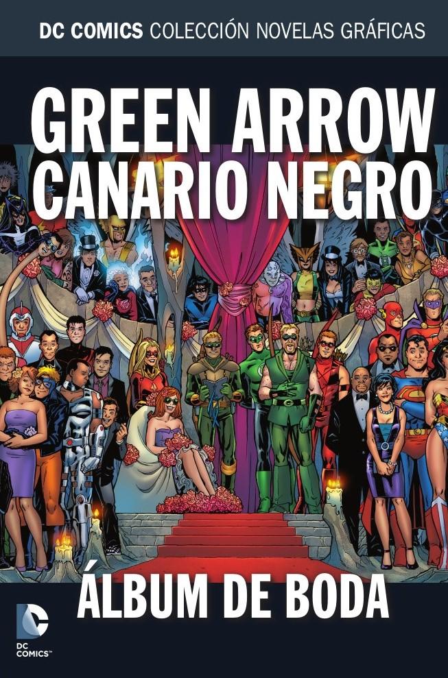 1-13 - [DC - Salvat] La Colección de Novelas Gráficas de DC Comics  - Página 22 SF118_078_01_001