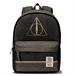HARRY POTTER - Mochila Deathly Hallows