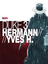 Duke núm. 03