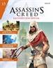 Assassin's Creed: La colección oficial - Fascículo 15: Arbaaz Mir (Fascículo + Figura)