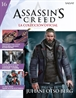 Assassin's Creed: La colección oficial - Fascículo 16: Juhani Otso Berg (Fascículo + Figura)