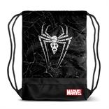 SPIDER-MAN - Línea WEB / Bolsa Saco