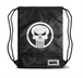 PUNISHER / Bolsa Saco