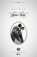 Batman: Álbum de boda